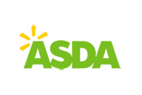 ASDA Logo - Retail Clients