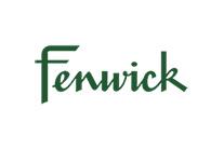 fenwick Logo - Retail Clients