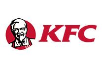 KFC Logo - Retail Clients