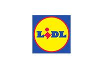 LIDL - Retail Clients