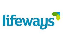 Lifeways Logo - Other Clients