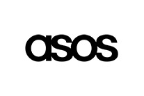 ASOS Logo - Retail Clients