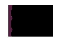 MOD Logo - Public Sector Clients