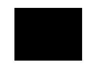 MOJ Logo - Public Sector Clients