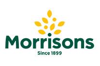 Morrisons - Retail Clients