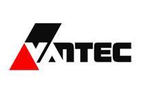 Vantec Logo - Other Clients