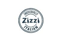 Zizzi Logo - Retail Clients