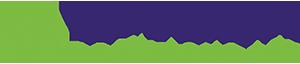 C Tech Solutions Logo